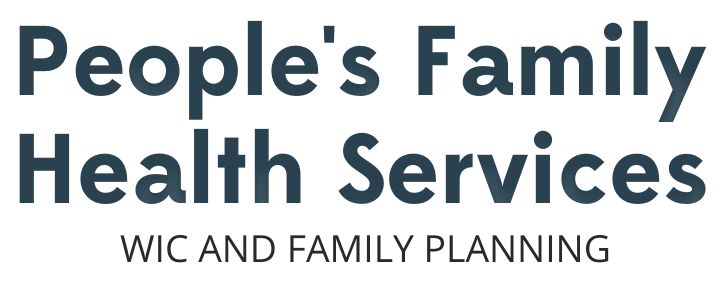 People's Family Health Services